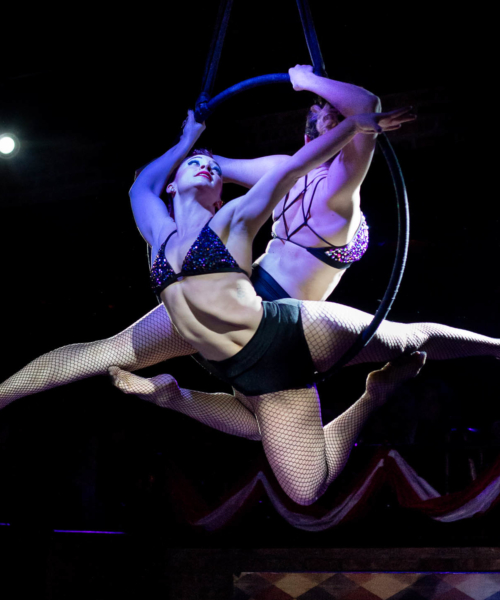 see-chicagos-burlesque-cabaret-and-drag-shows