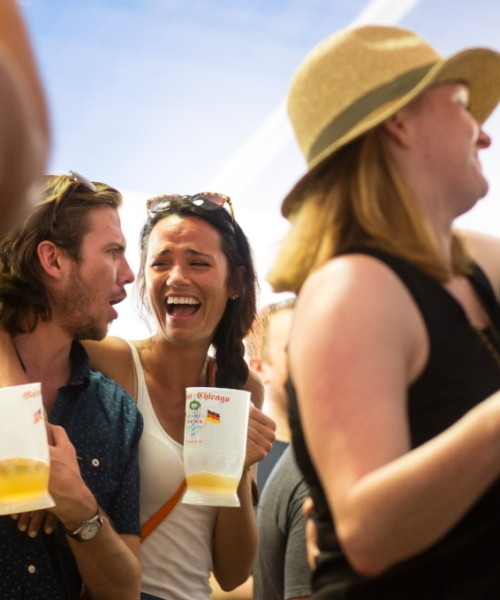 chicago-beer-festivals-and-events