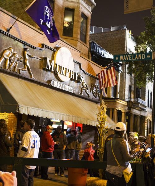 chicago-game-day-sports-bars