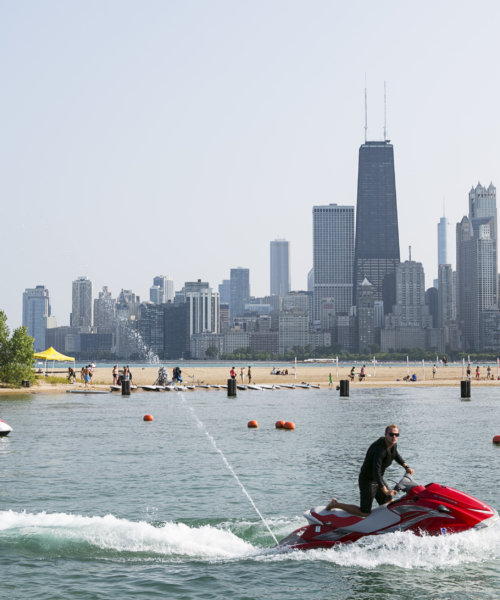 its-not-too-late-for-a-summer-staycation-in-chicago