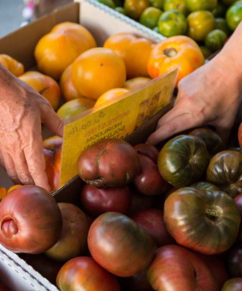 shop-local-at-chicago-farmers-markets