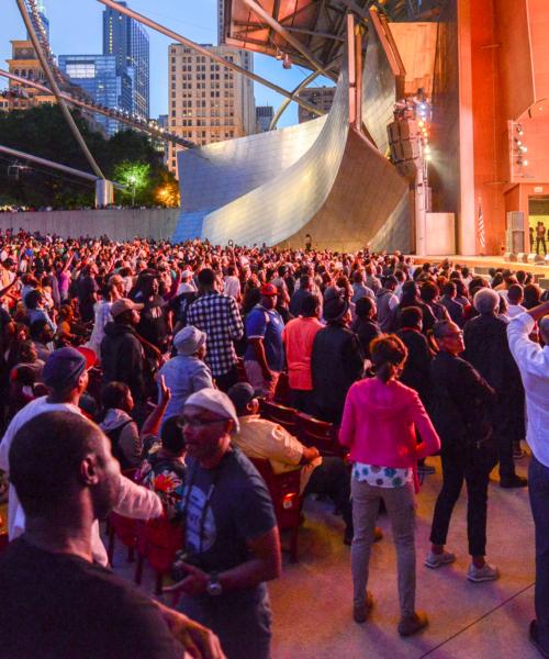 chicago-gospel-music-festival