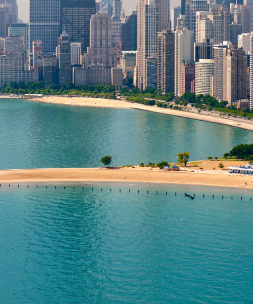 things-to-do-at-chicagos-parks-gardens-and-beaches
