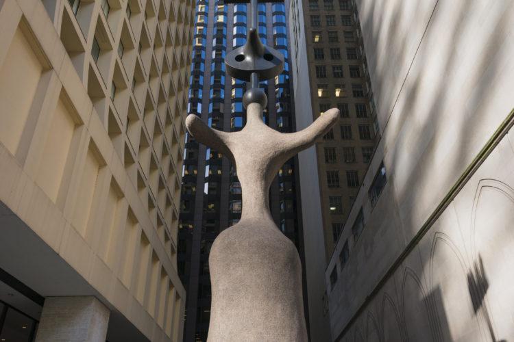 Chicago Modern Art Museum Farmers Market