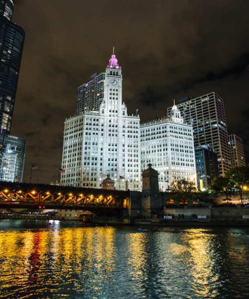 chicago-in-the-movies-film-tours-and-events