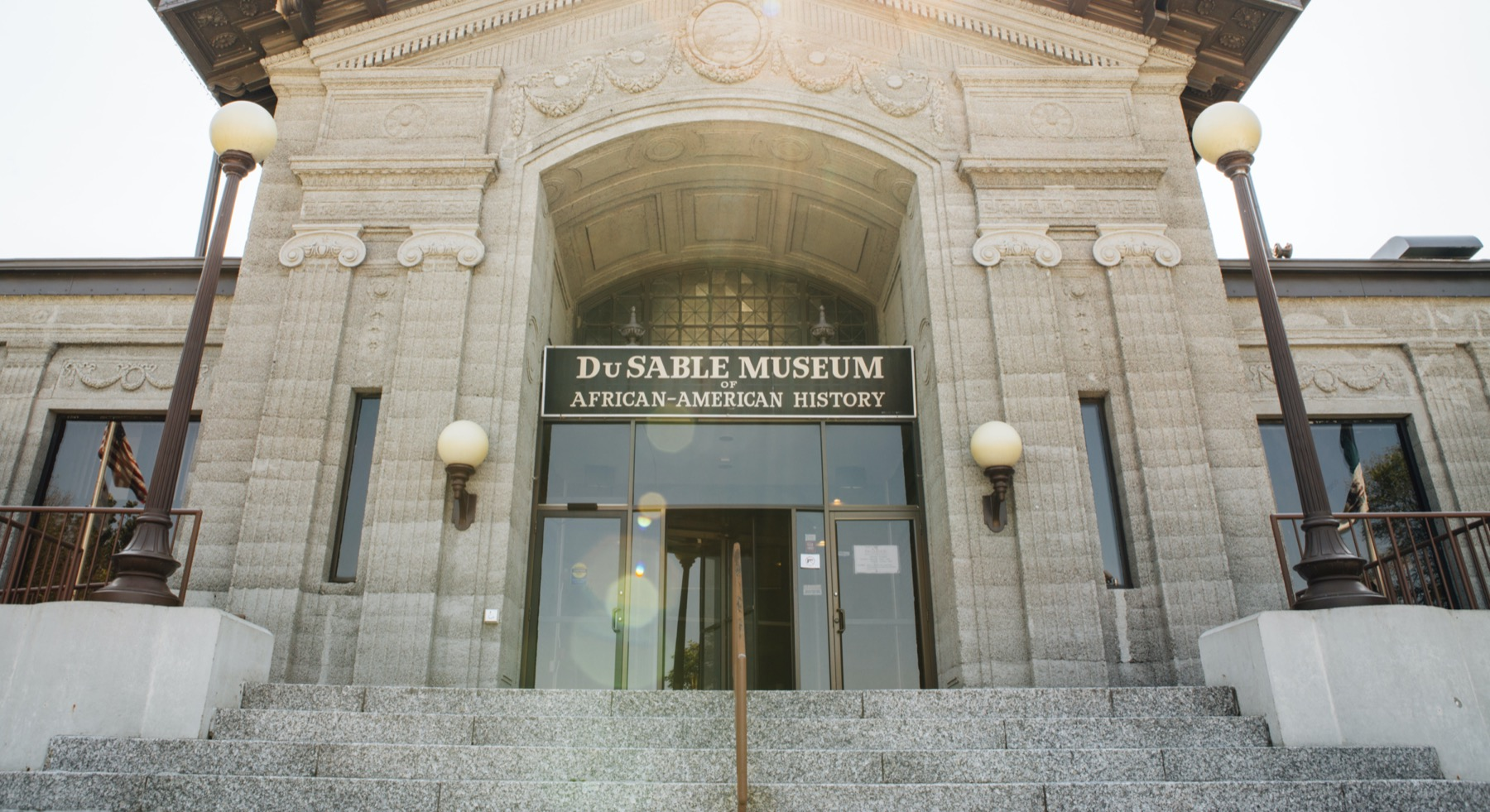 10 cultural heritage museums to explore in Chicago