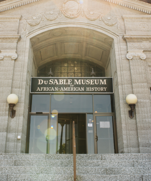 10-cultural-heritage-museums-to-explore-in-chicago
