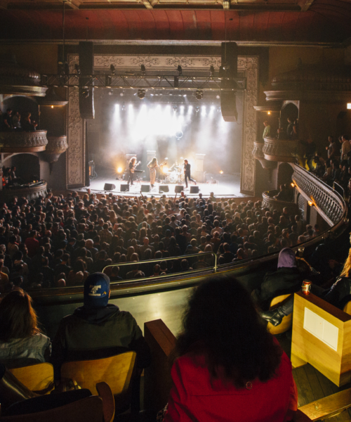 30-must-see-chicago-live-music-venues