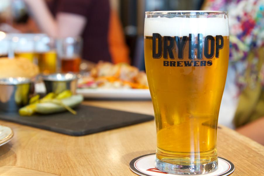 DryHop_Brewers_Dont_Get_Captured_beer_82dffad3-0c50-4eb5-8413-3ee875f1f288