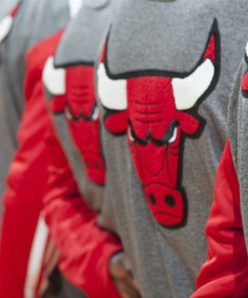 chicago-bulls-basketball