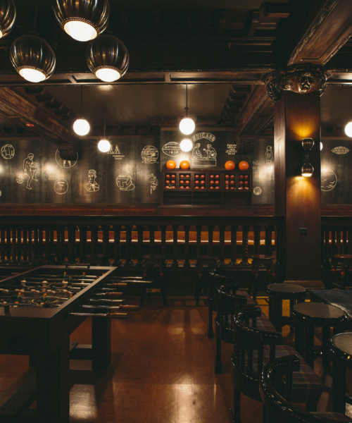 chicagos-cocktail-spots-for-events