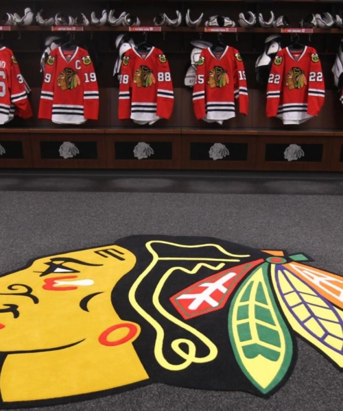 chicago-blackhawks-hockey