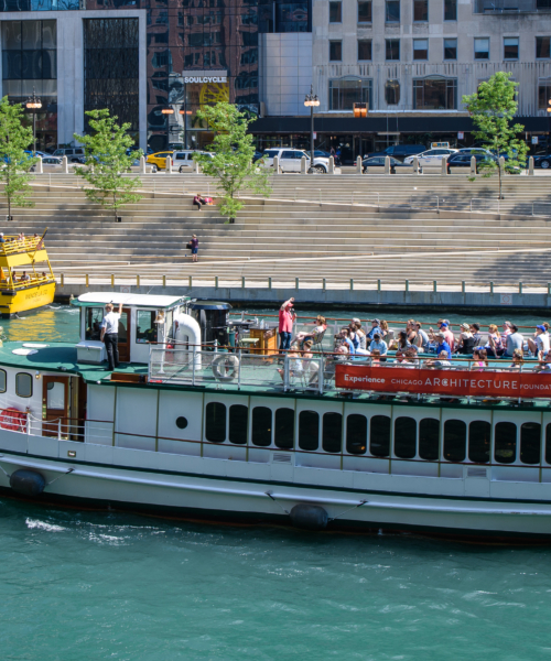 find-the-chicago-boat-tour-for-you