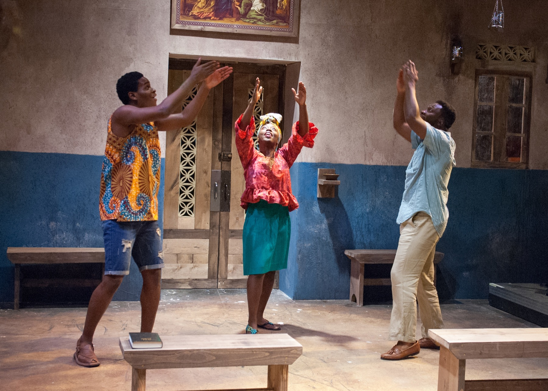 10 must-see Chicago neighborhood theatres