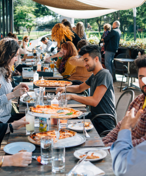 5-alfresco-group-dining-hot-spots