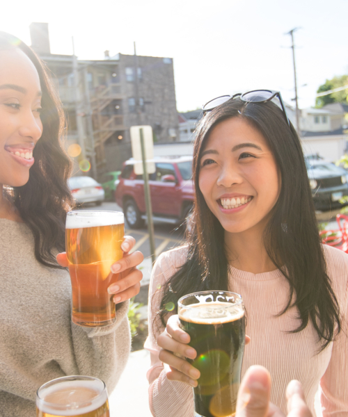 8-chicago-bars-with-great-patios