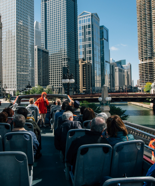 1-day-downtown-chicago-architecture-itinerary