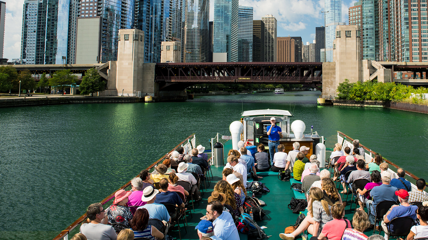 Cheap & Free Things to Do in Chicago | Attractions, Events