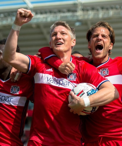 chicago-fire-soccer