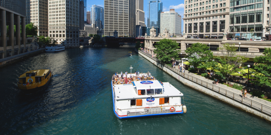 chicago-boat-cruise