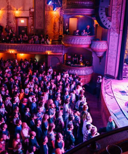 chicago-concert-venues