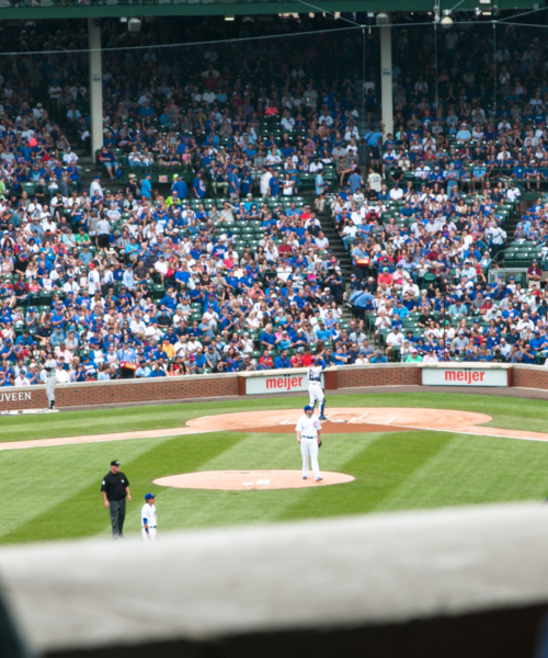 chicago-cubs-baseball