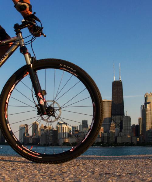 chicago-urban-explorer-guide
