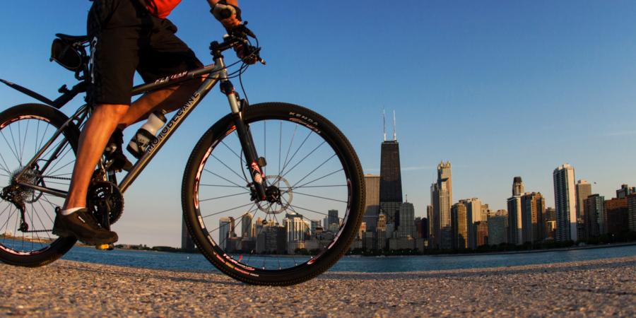 chicago-urban-explorer