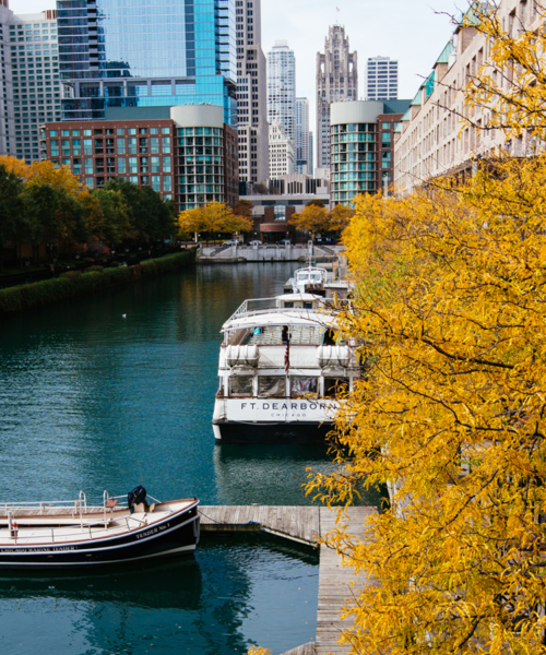 year-round-guide-to-chicago