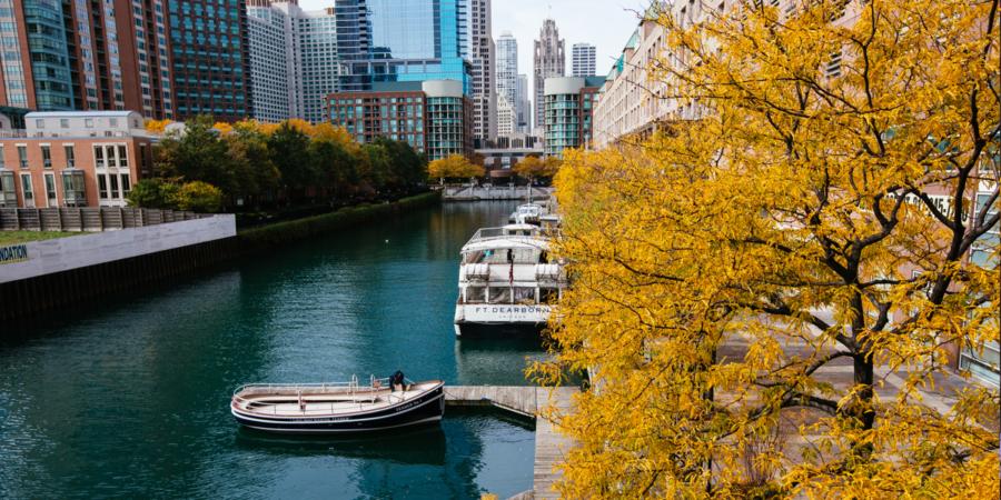 chicago-year-round