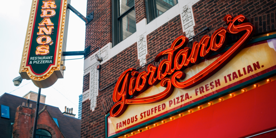 20 Must-Eat Meals in Chicago | Pizza, Hot Dogs & Italian Beef