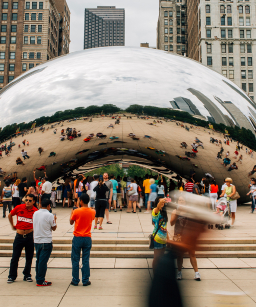public-art-in-the-chicago-loop