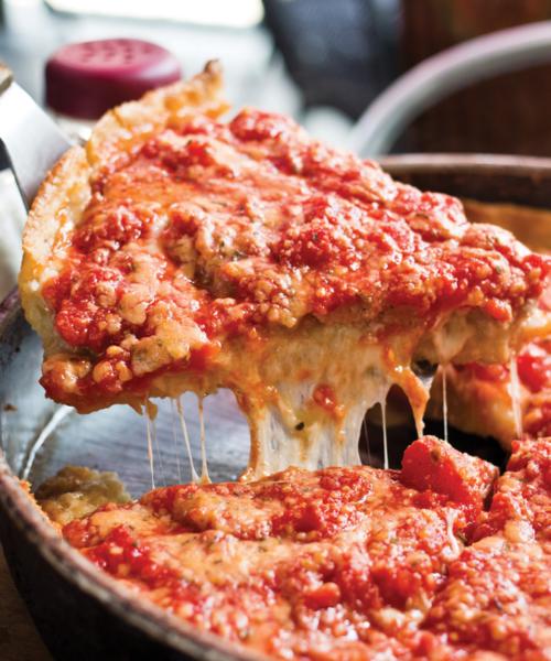 5-classic-chicago-foods