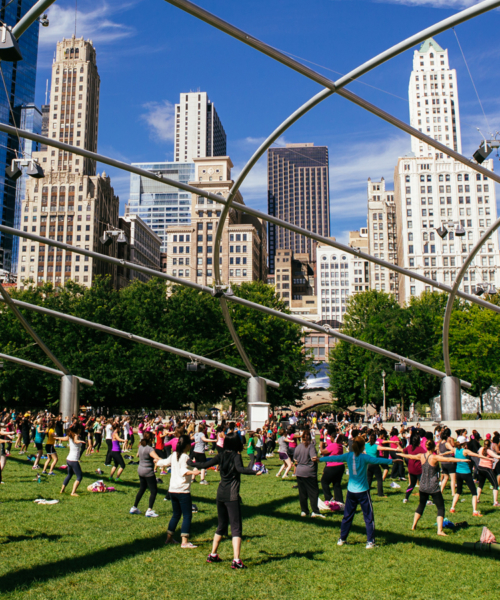 free-summer-fun-in-chicagos-parks-and-gardens