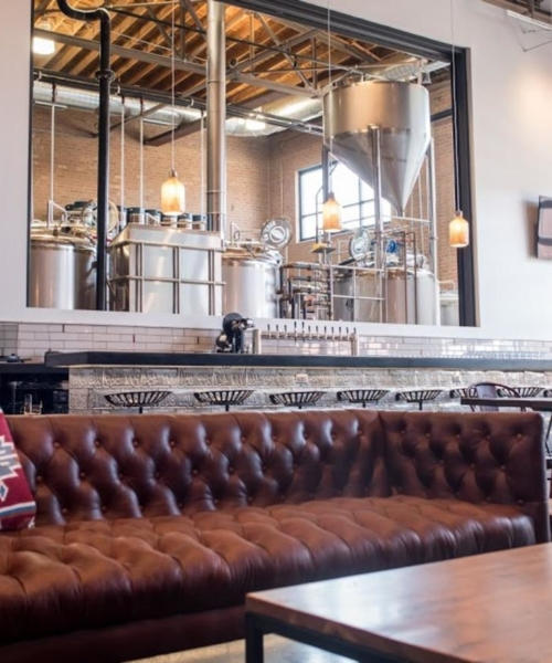 chicago-craft-brewery-itineraries-downtown-and-south-loop