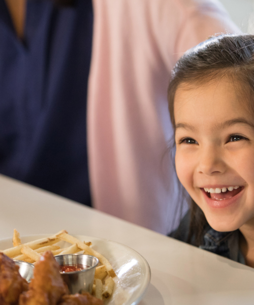 chicago-restaurants-for-kids-4-places-to-eat-and-play