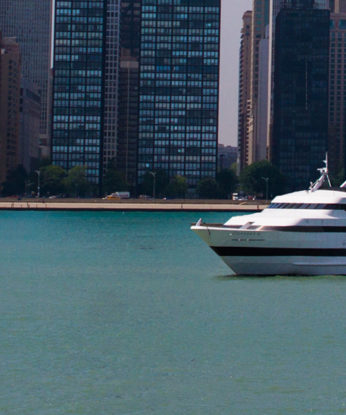 chicago-dinner-cruises