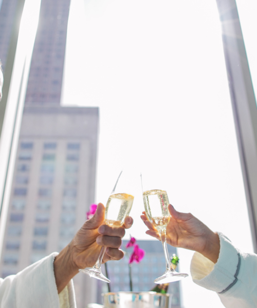 luxury-chicago-weekend-getaway
