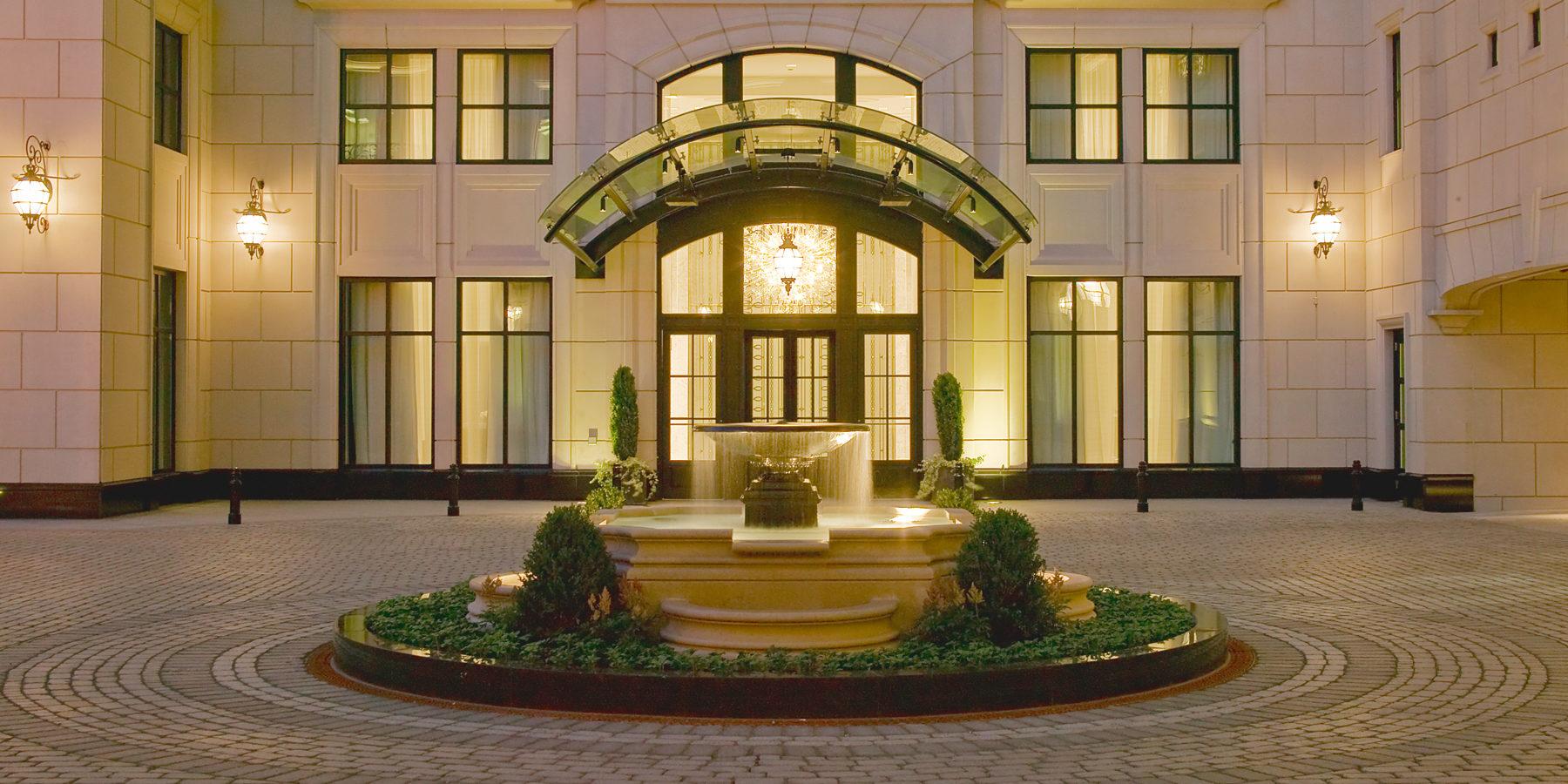 luxury-shopping-goldcoast