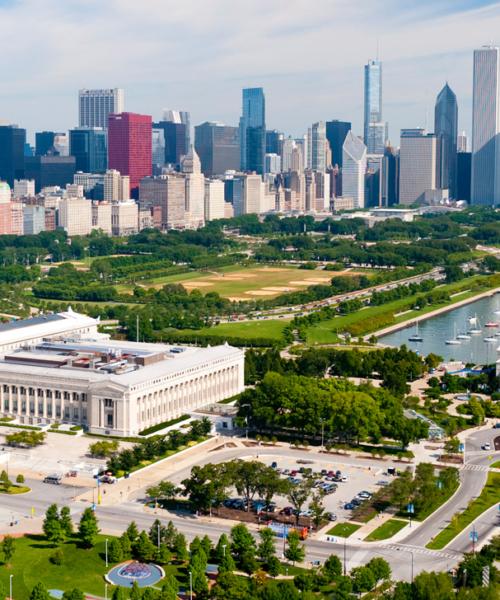 chicagos-museum-campus