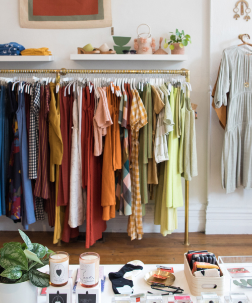 5-chicago-neighborhoods-for-boutique-shopping