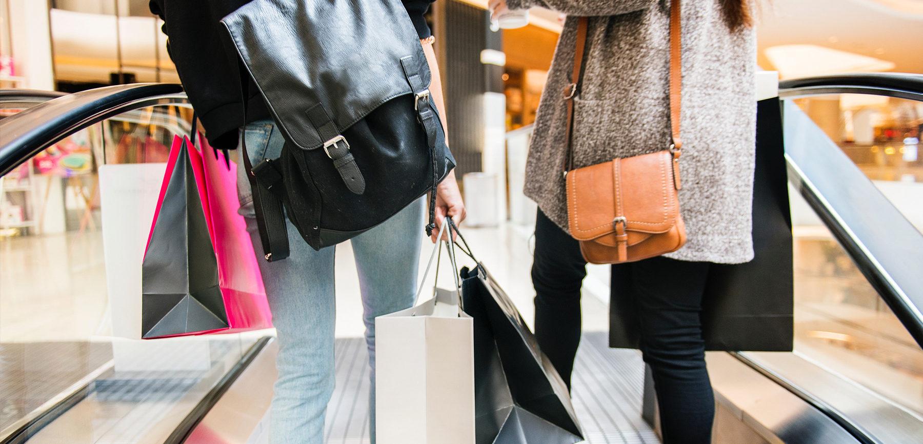 Bargain shop Chicago outlet malls