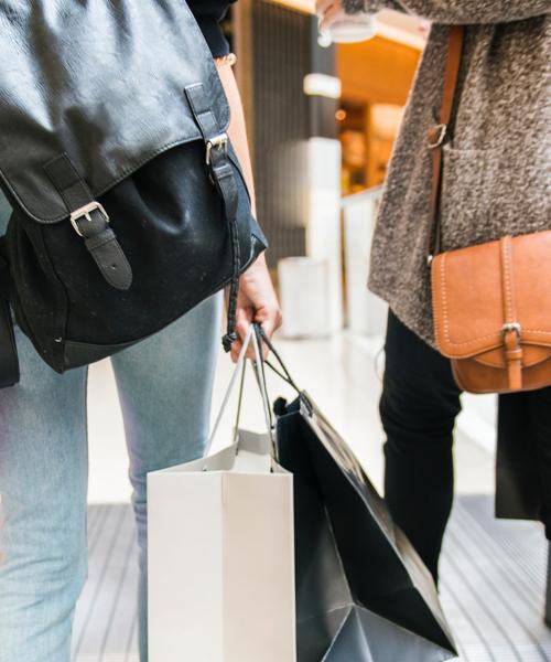 bargain-shop-chicago-outlet-malls