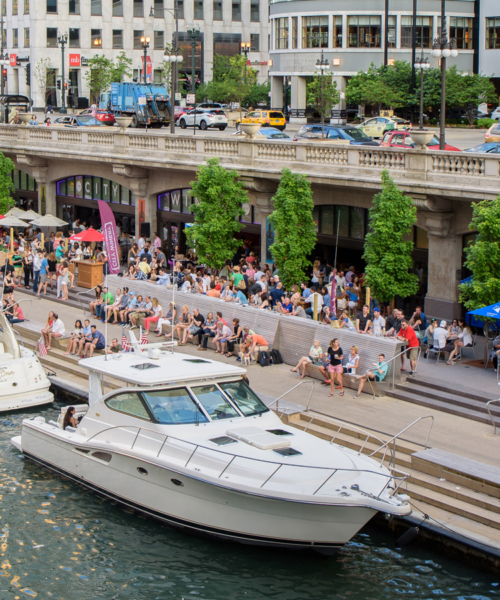 8-chicago-riverwalk-private-party-venues