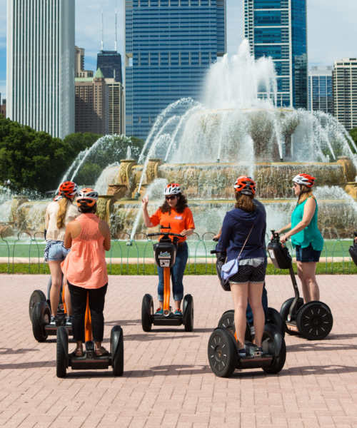 chicago-bus-bike-and-segway-tours