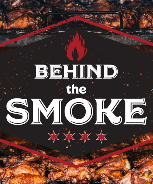 behind-the-smoke-meet-the-windy-city-smokeout-pitmasters