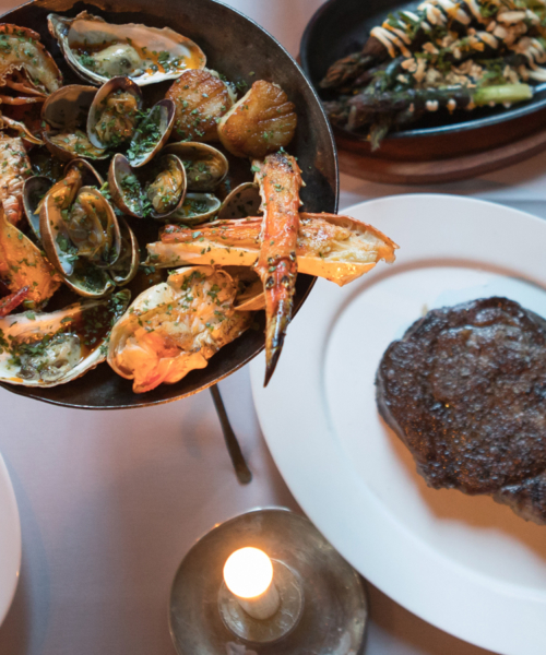 chicago-steakhouse-guide