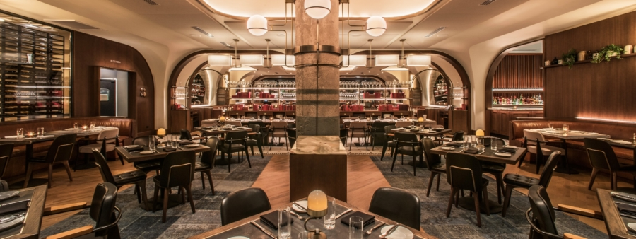 Where to eat in Chicago: Classic Chicago restaurants