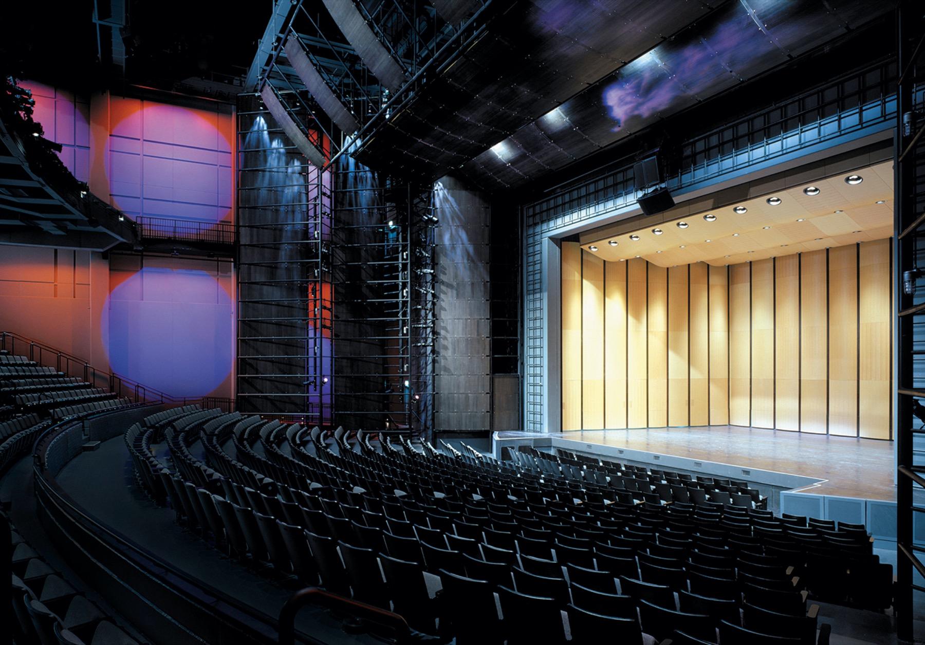 the-harris-theatre