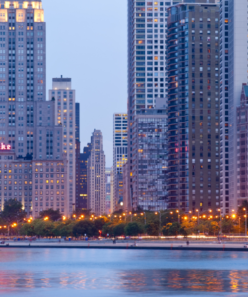 chicago-hotels-in-the-loop
